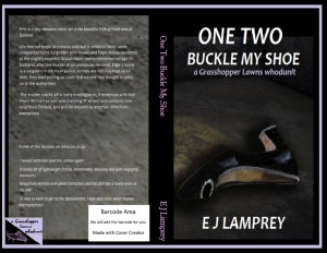 1 2 Createspace preview