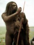 Neanderthal_2D_src