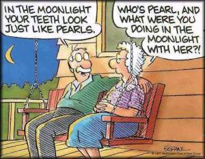 Funny-old-couple-cartoon