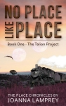 No Place like Place_revised (2)