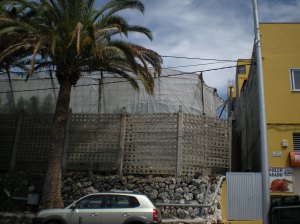 Tenerife Easter 2015 076