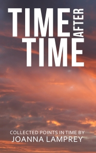 Time after time (2)