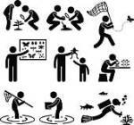 activities2