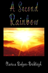 A second rainbow (4)